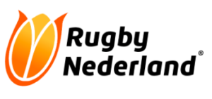 Logo RNB