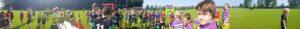 Highland Games 2016_1538