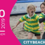 City Beach Doetinchem